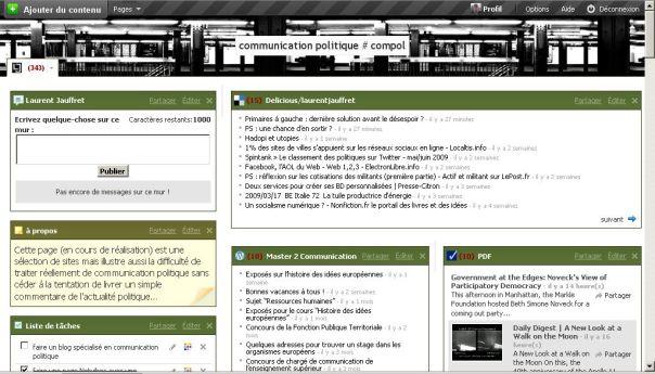 netvibes#compol