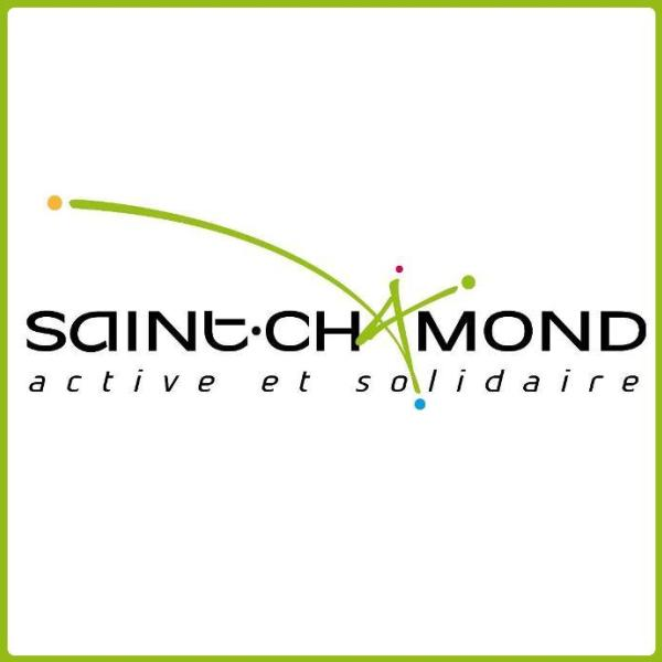 saint chamond