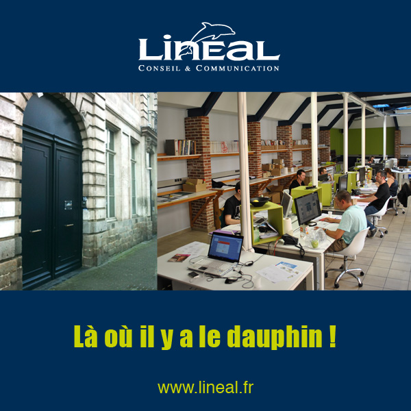 annonce lineal