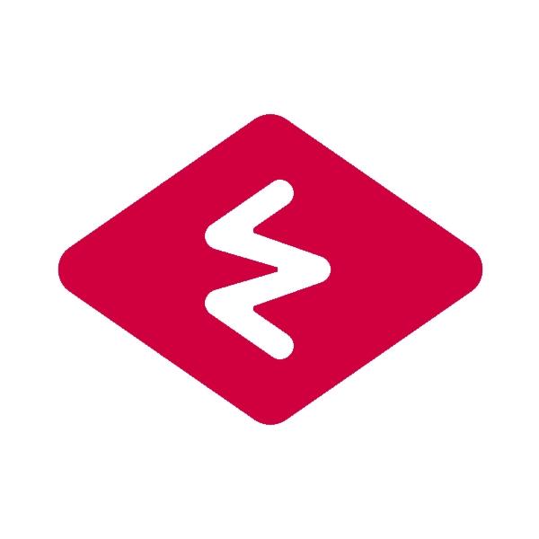 estensemble_logo
