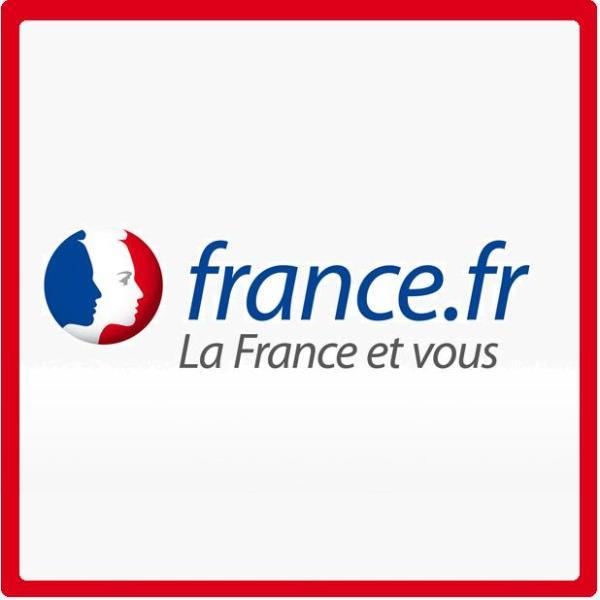 france.fr carré