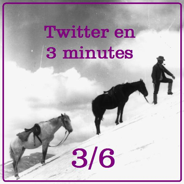 3 minutes 3