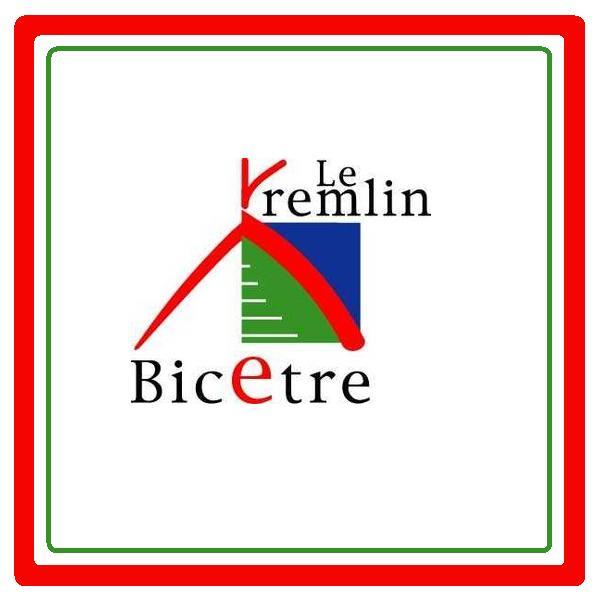 Kremlin bicetre