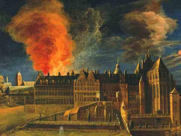 peinture_Incendie_du_palais_ducal_01