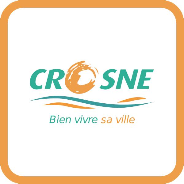 crosne