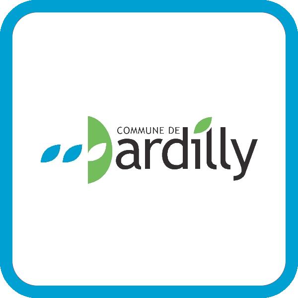 dardilly