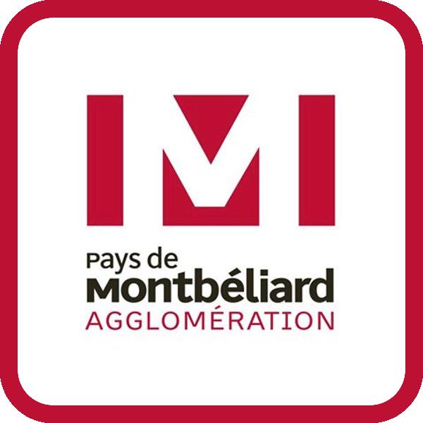 pays-de-montbéliard