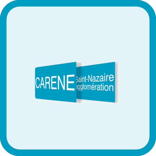 carene