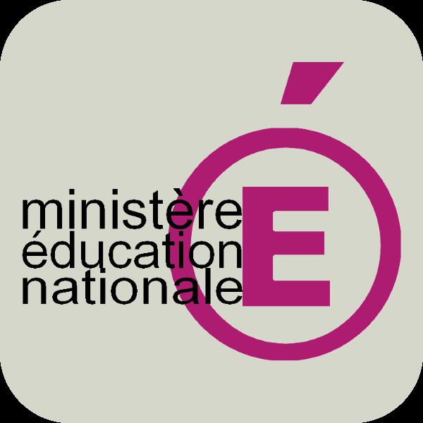 ministère éduc