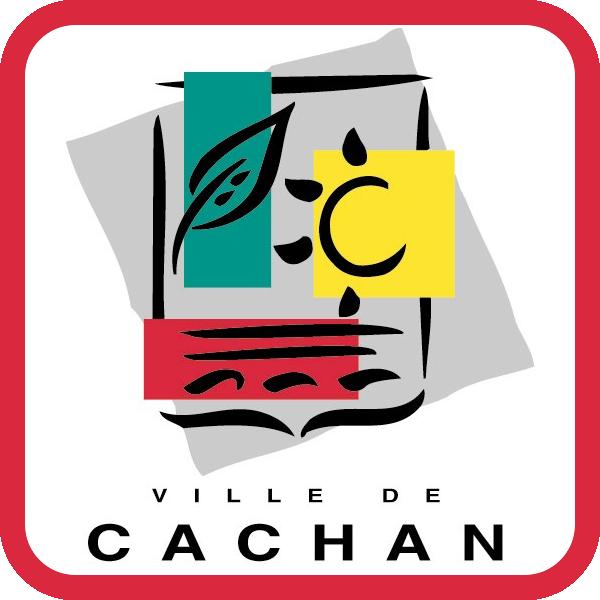 cachan