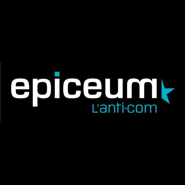 epiceum2