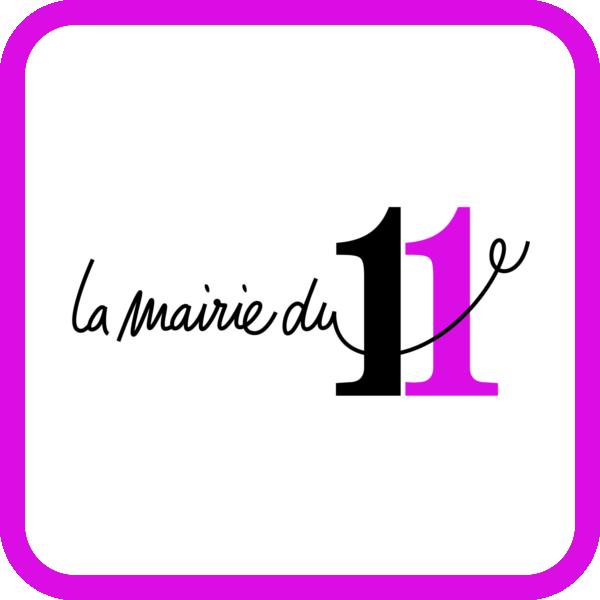 mairie paris 11ème