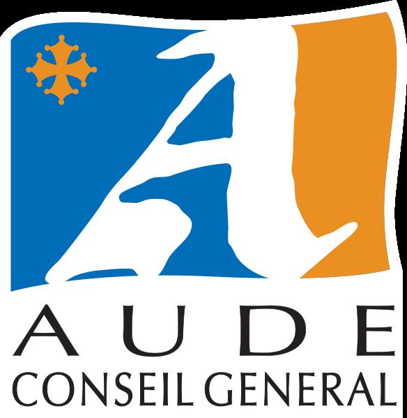 584px-Logo_11_aude.svg