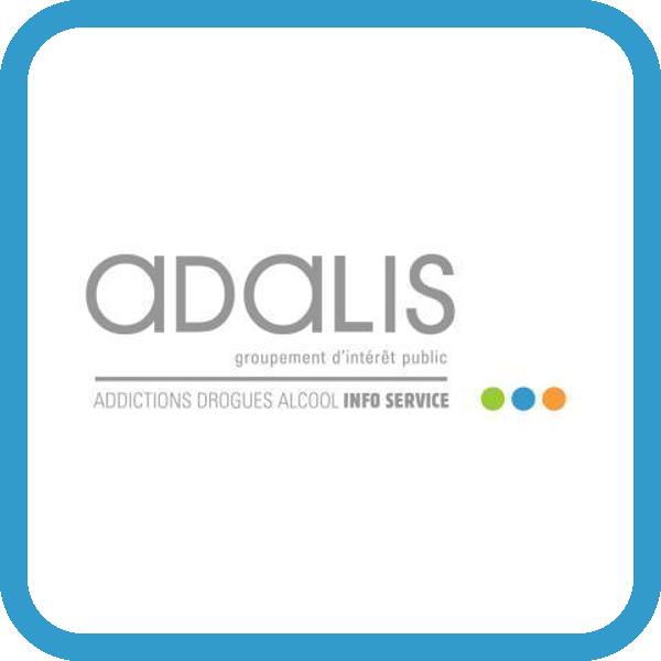logo_adalis