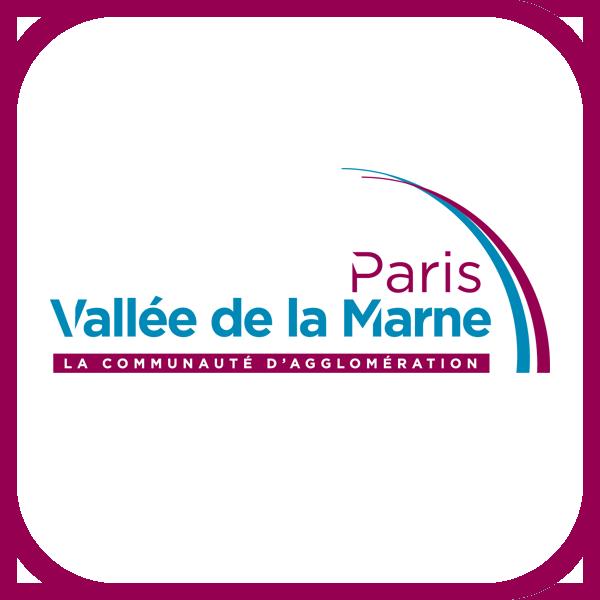 logo agglo PVM